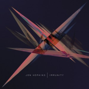 jon_hopkins_immunity