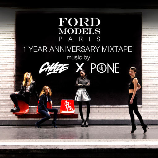 Chaze-Dj-Pone-X-Ford-Models-511