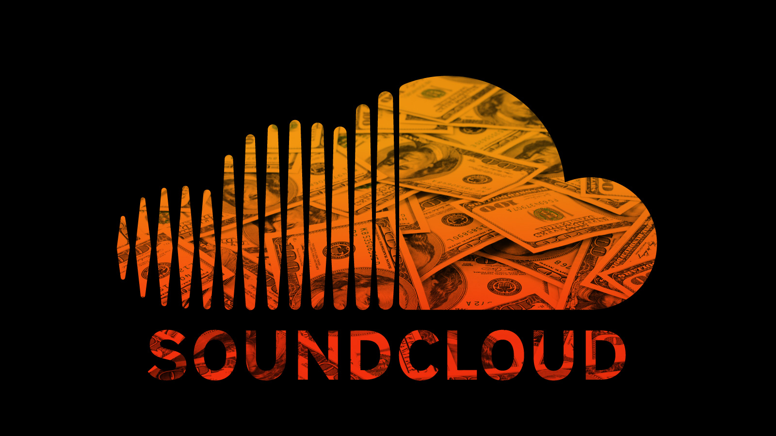 soundcloud-money (1)