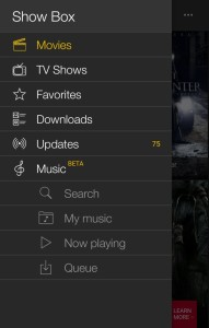 Show-Box-Now-Supports-Music-Downloads-191x300