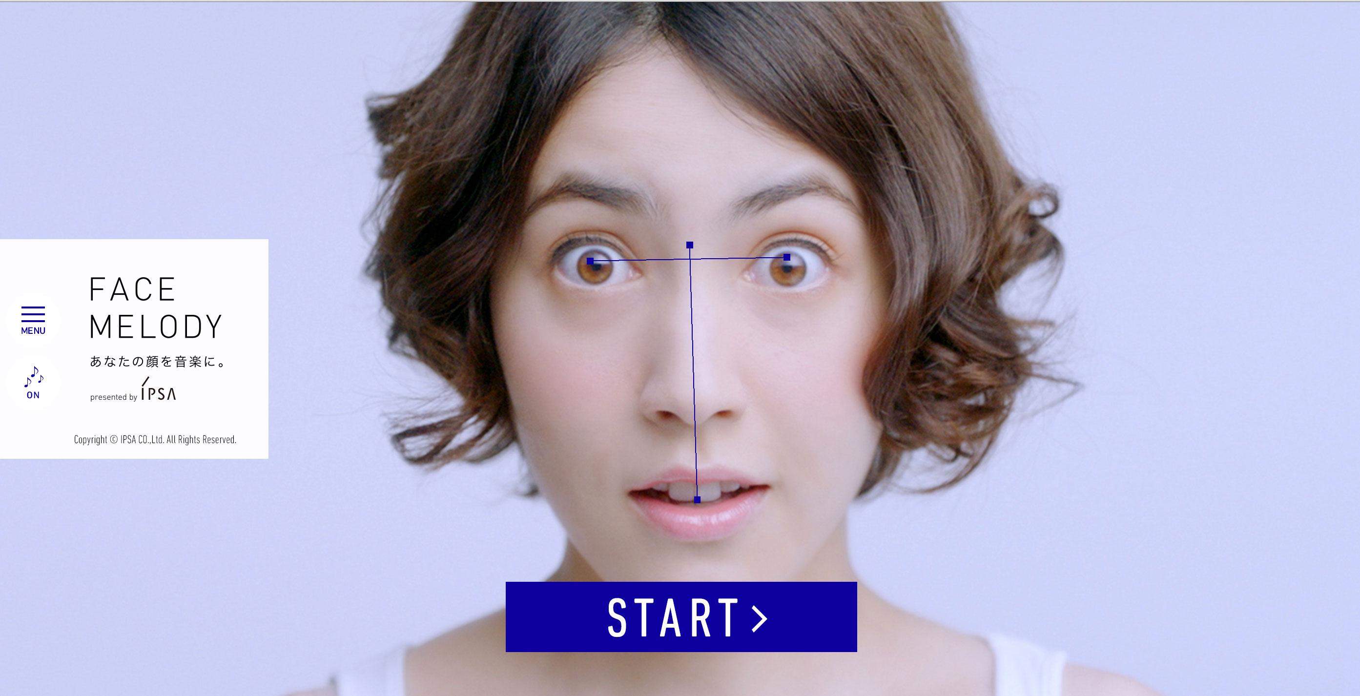 face-melody-composez-musique-visage