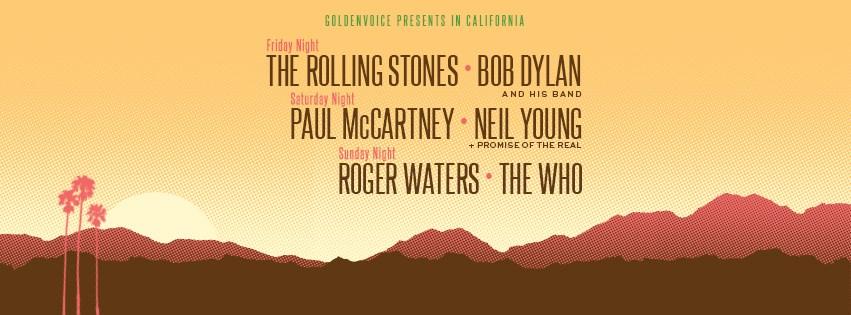 desert-trip-festival-dollars