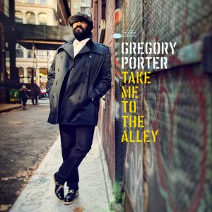 Album-Take-me-To-The-Alley-Cover