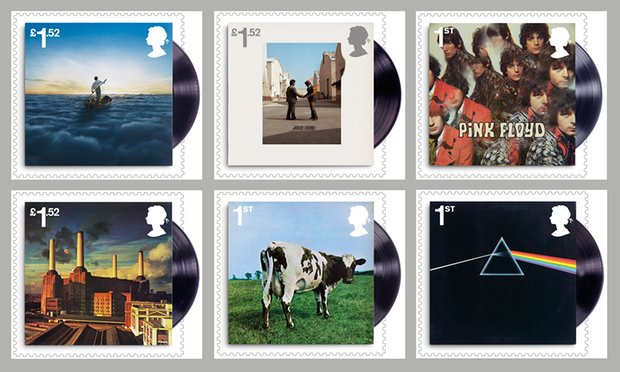 sd-et-music-pink-floyd-stamp royal mail timbre foodzik