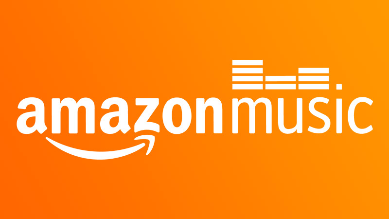 amazon-pret-a-lancer-son-service-de-streaming