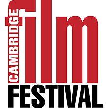 Cambridge_Film_Festival_Logo