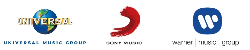 Universal-Music-Group-Sony-Music-Entertainment-Warner-Music-Group