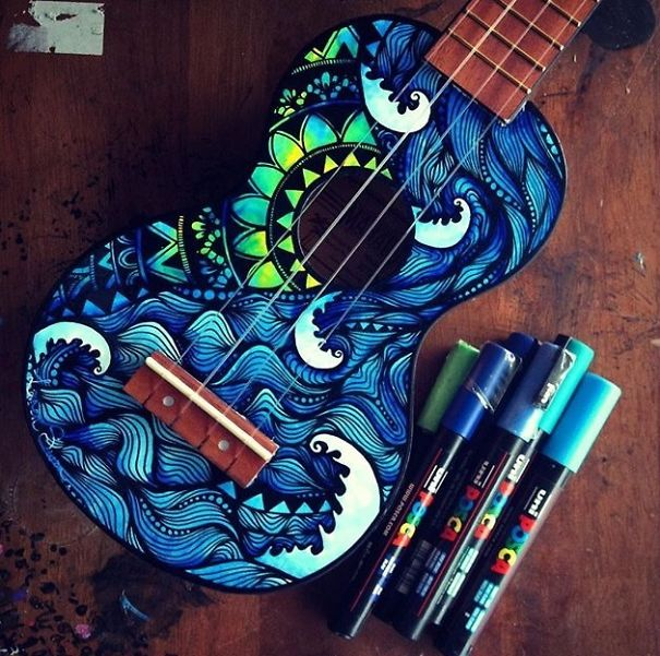 instruments-musique-oeuvres-art-8