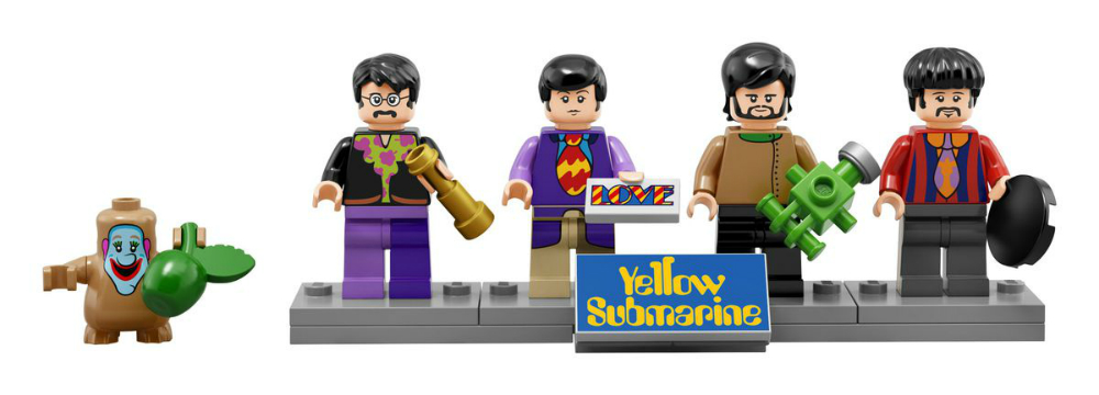 beatles-yellow-submarine-lego