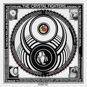 crystal fighters cave rave