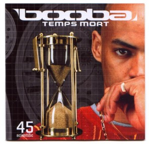 00-booba-temps_mort_retail-front-2002-fsp-1024x988