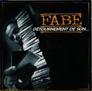 Fabe-Detournement-de-son-Pochette-CD