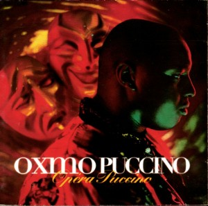 oxmo_puccino_opera_puccino_front