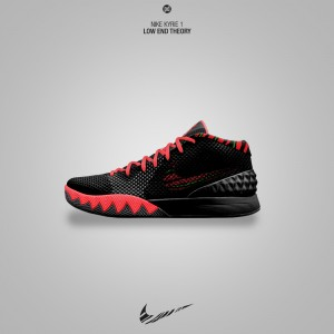 nike-kyrie-1-low-end-theory-1