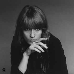 florence the machine mercury prize 2015