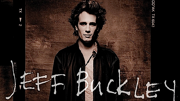 BuckleyAlbumMain you and I Foodzik