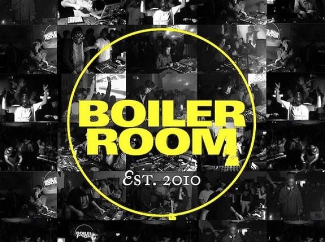 boiler-room-lapogee-dun-non-concept