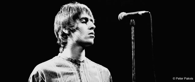 oasis liam documentaire sortie amy