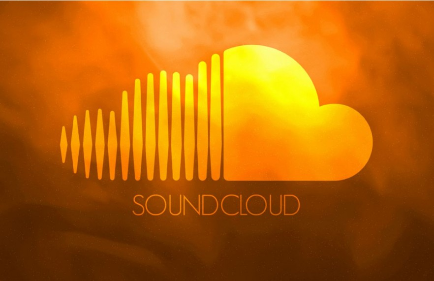 soundcloud-pulse appli