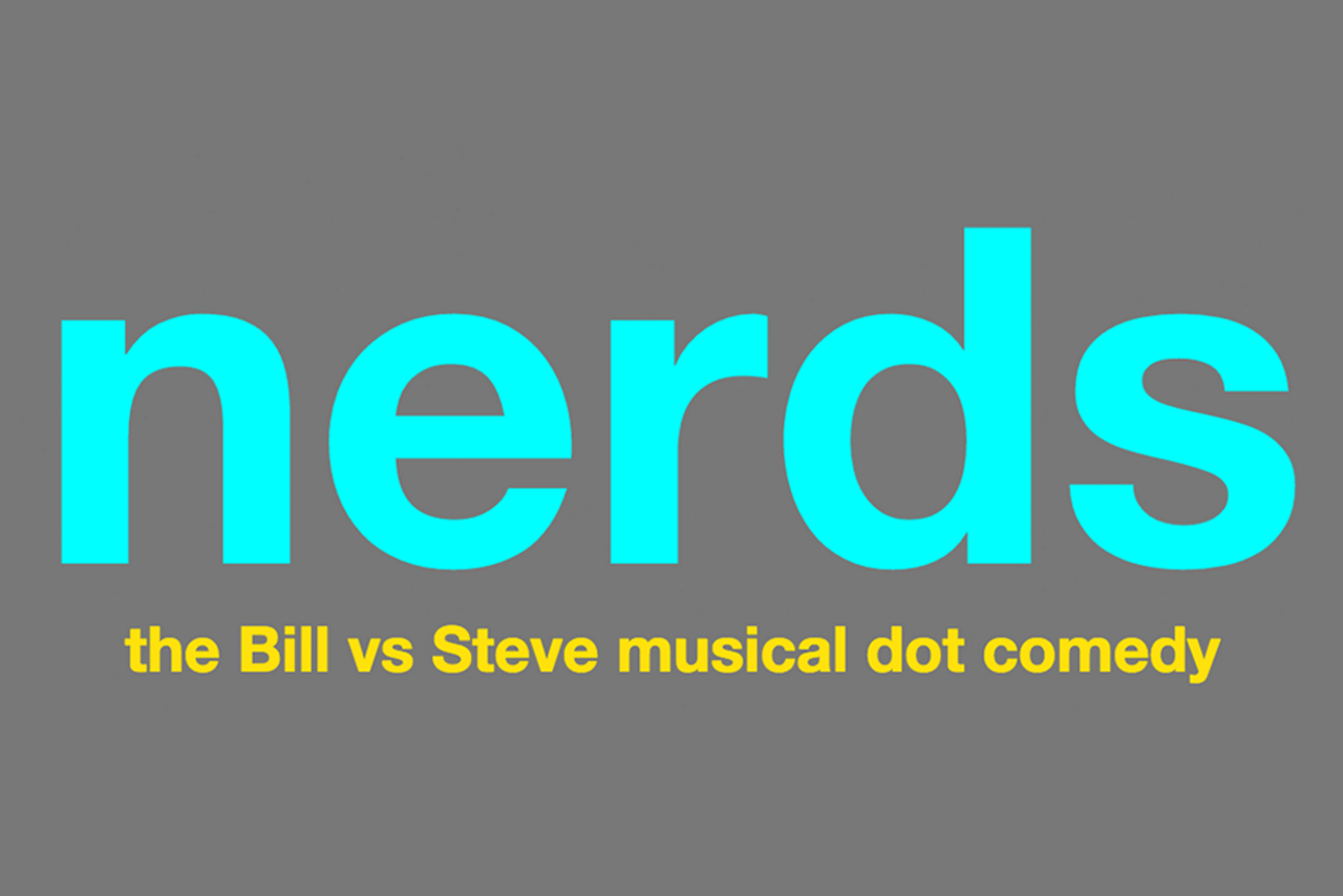 bill-gates-et-steve-jobs-a-broadway