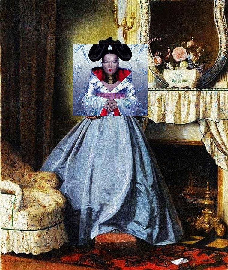 pochettes-album-art-peinture