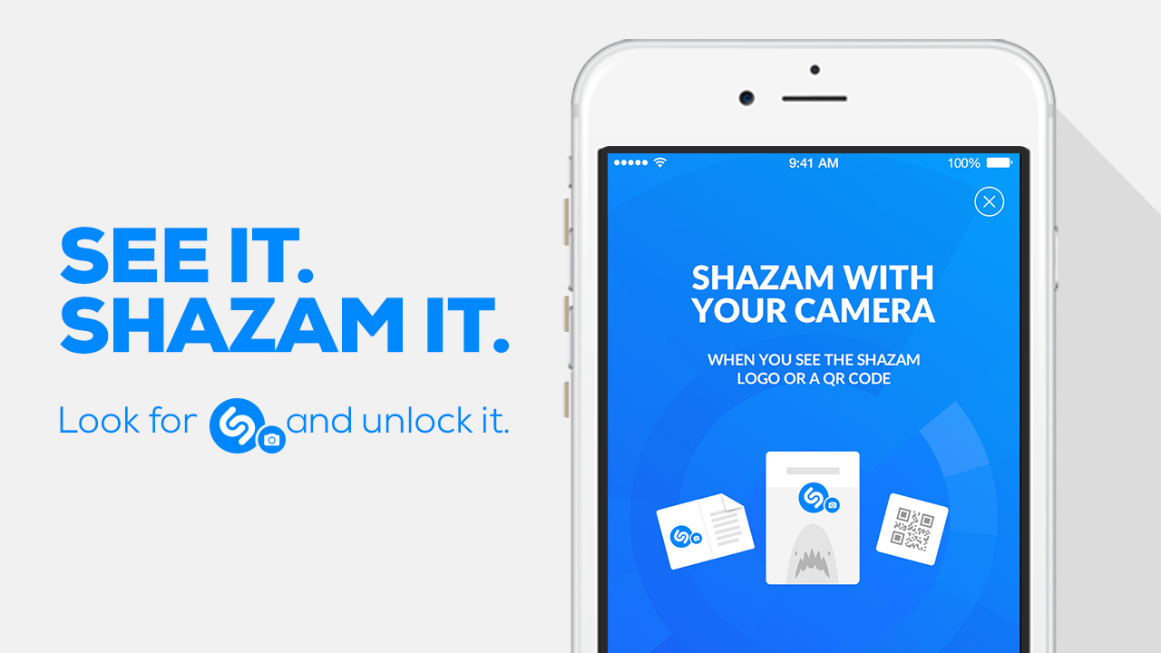 shazam-for-brands-annonceurs-marques