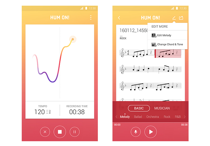 hum-on-application-samsung-music