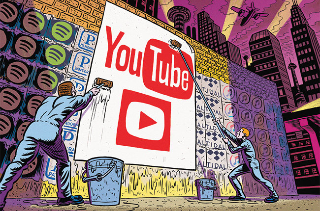 YouTubeRed_nov04-bb34-illo-billboard-650
