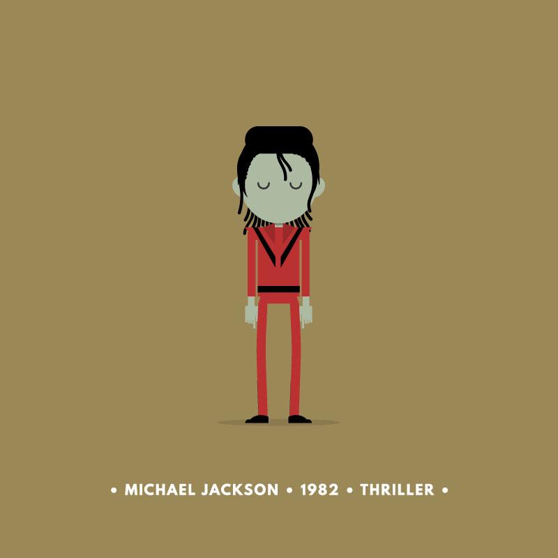 michael_jackson_1982