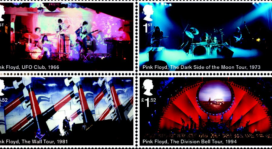 sd-et-music-pink-floyd-stamp royal mail timbre