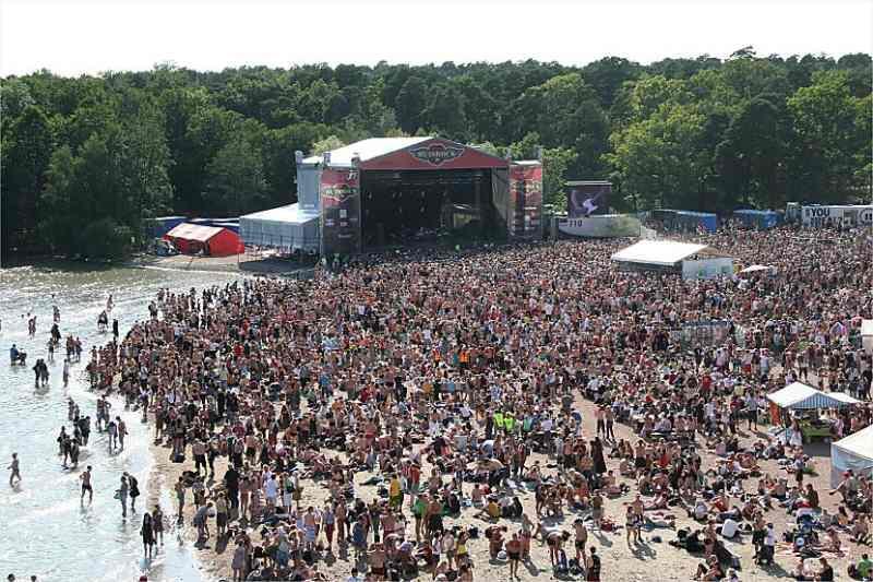 les-meilleurs-festivals-europe-ete