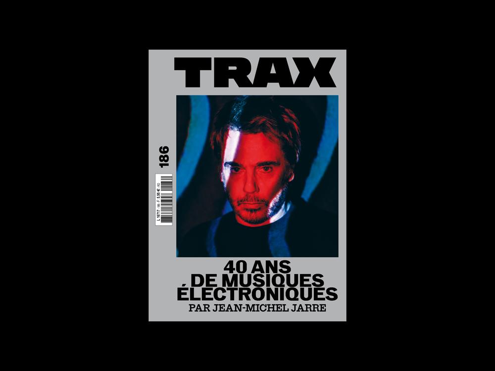 sample-donut-sample-trax-magazine