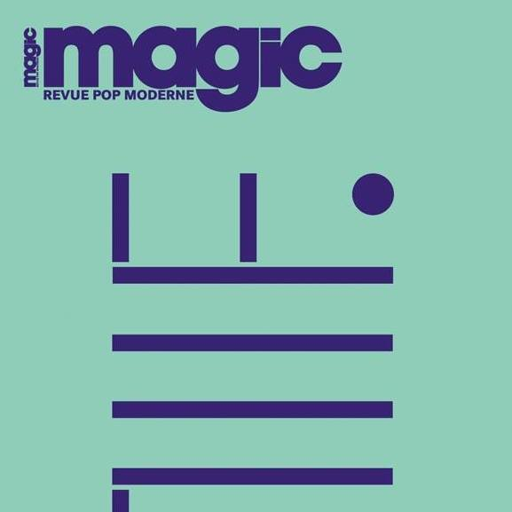 revue-pop-magic-retour-kiosques