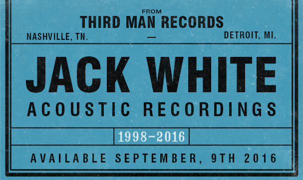 jack-white-timeline-interactive