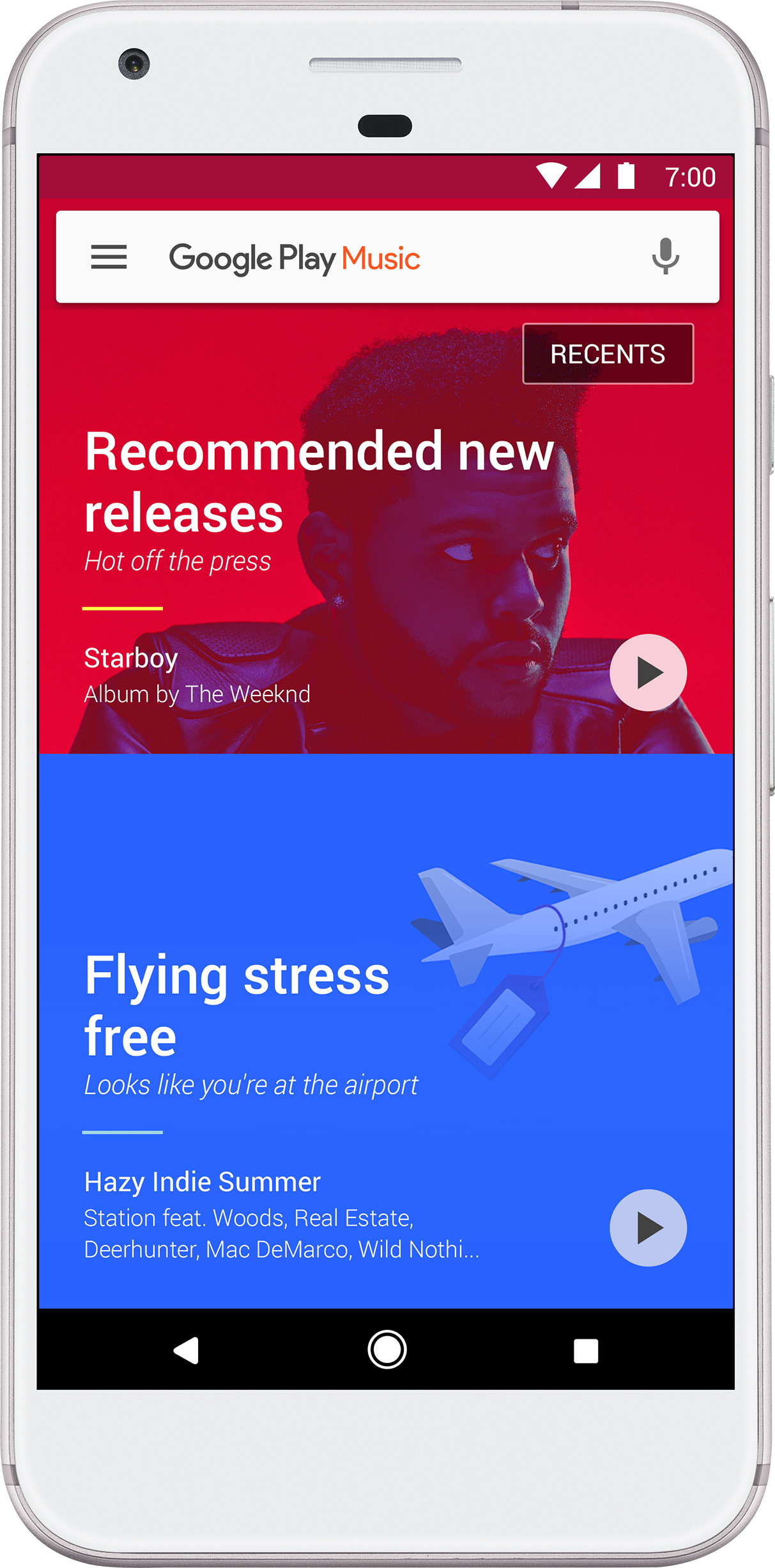 google-play-music-lintelligence-pour-un-design-revolutionnaire